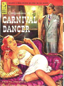 Confessions of a Carnival Dancer Thumbnail