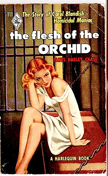 The Flesh of the Orchid Thumbnail