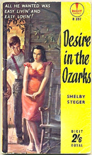 Desire In The Ozarks Thumbnail