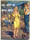 Hill Billy in High Heels Thumbnail