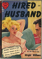 Hired Husband Thumbnail