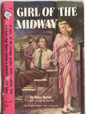 Girl of the Midway Thumbnail