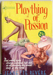 Plaything of Passion Thumbnail