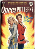 Queer Patterns Thumbnail