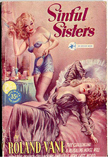 Sinful Sisters Thumbnail