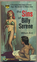The Sins Of Billy Serene Thumbnail