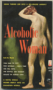 Alcoholic Woman Thumbnail