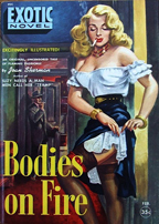 Bodies On Fire Thumbnail