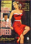 Dime a Dance Queen Thumbnail