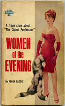 Women Of The Evening Thumbnail
