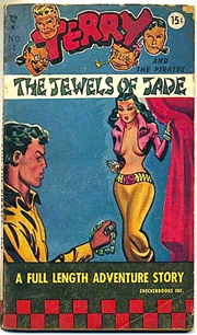 The Jewels Of Jade Thumbnail