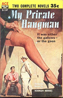 My Private Hangman Thumbnail