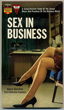 Sex In Business Thumbnail