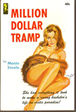 Million Dollar Tramp Thumbnail