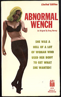 Abnormal Wench Thumbnail