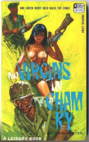 No Virgins In Cham Ky Thumbnail