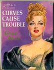 Curves Cause Trouble Thumbnail