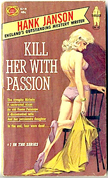 Kill Her With Passion Thumbnail