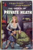 The Ordeal of Private Heath Thumbnail