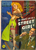 The Private Life of a Street Girl Thumbnail