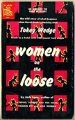 Women On The Loose Thumbnail