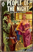 People Of The Night Thumbnail