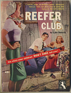 Reefer Club Thumbnail