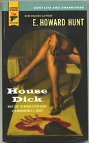 House Dick Thumbnail